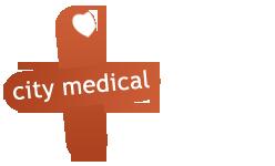 City Medical Napier – Your Urgent Medical Centre